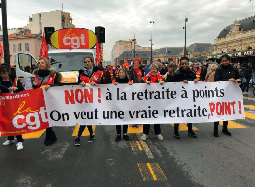 photos-luttes@cgt.fr
