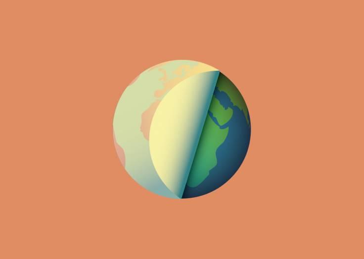 Livret le progrès social et environnemental 7