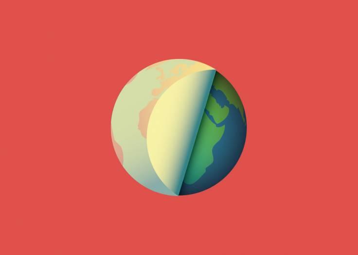 Livret le progrès social et environnemental 8