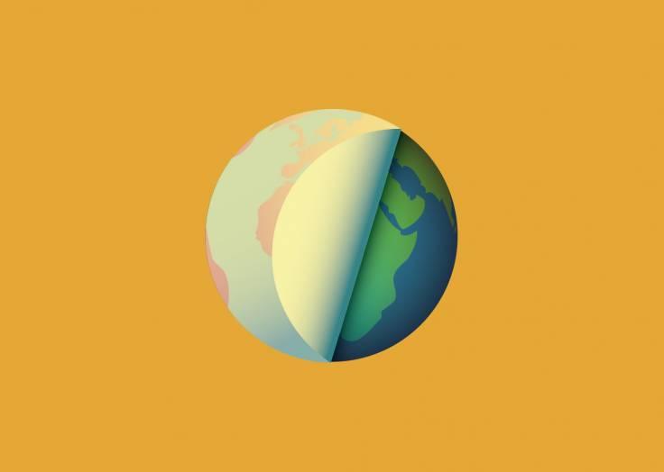 Livret le progrès social et environnemental 9