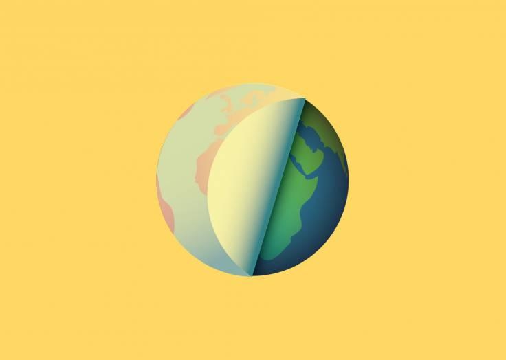 Livret le progrès social et environnemental 10