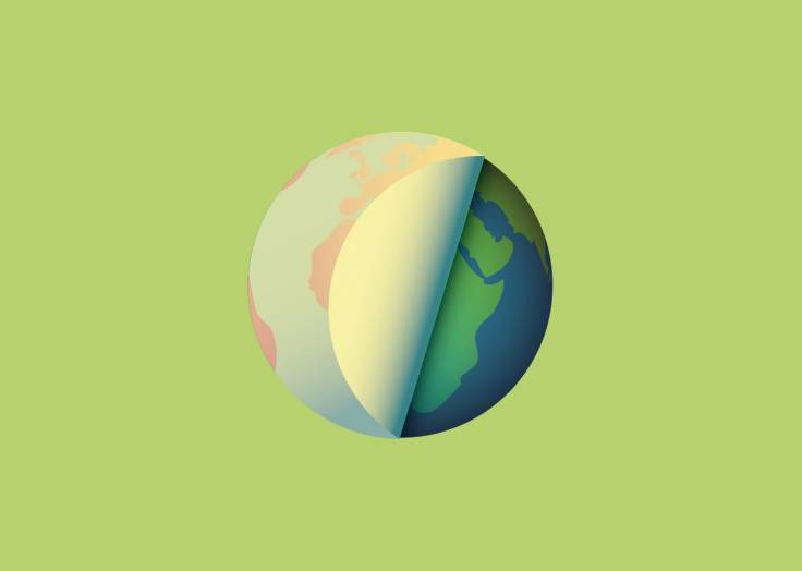 Livret le progrès social et environnemental 11